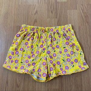 Carter's Girl's Shorts